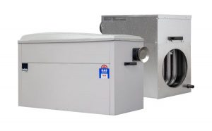 Brivis-6-star-ducted-heating-price