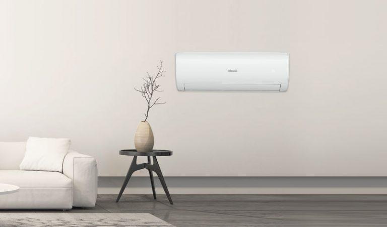 Rinnai Air Conditioner reviews