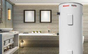 Rinnai-Hotflo-Electric-Hot-Water-Storage-250L