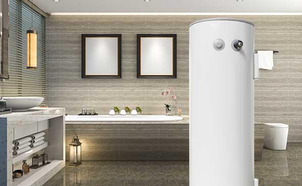 Rinnai-Hotflo-Electric-Hot-Water-Storage-315L