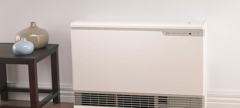 Rinnai-Space-Heaters