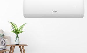 Rinnai-split-system-Air-Conditioner