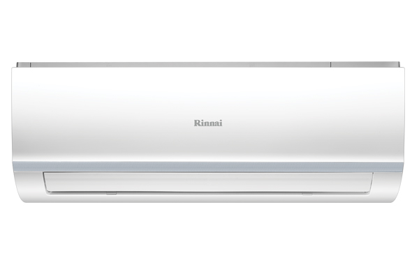 rinnai-Air-Conditioner-d-series-7-0kw-reverse-cycle