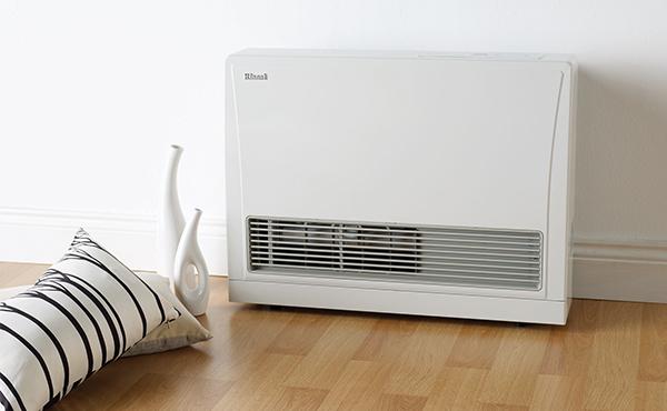 rinnai-energysaver-space-heater