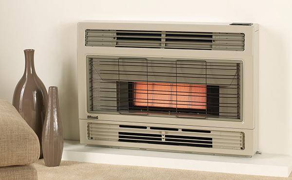 rinnai-spectrum-space-heater